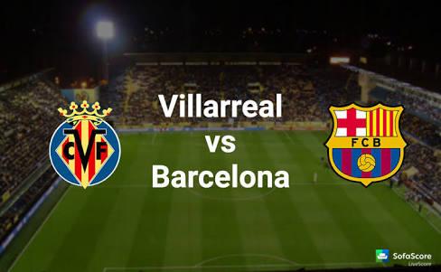 La Liga: Villarreal vs FC Barcelona Images?q=tbn:ANd9GcQdHLvgP5dDPbAL4H9bDxjPI_xJYOZKxIH5G7vCOFGjRZtQ_9rmzm3zY4KwIA