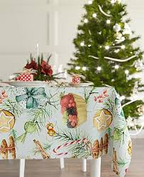 Купить домашний текстиль в подарок недорого в Москве - <b>Томдом</b>