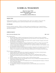 sample resume for student affairs position sample of an education student affairs resume samples agreementtemplates student student affairs cover letter