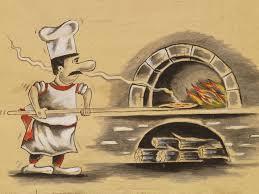 """Résultat de recherche d'images pour """"images pizzeria"""""""