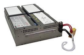 <b>APC</b> Replacement Battery Cartridge #133 - <b>APC</b> - Macedonia