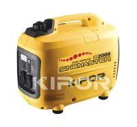 <b>KIPOR</b>, WJA Distributors - DIY & Professional Power Tools in Malta ...