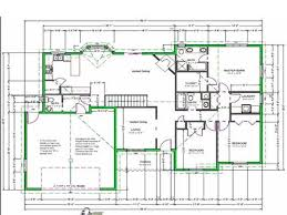 Thai House Plans Free Thai Style House Plans   house plans    Draw House Plans Free House Plans to Scale Drawing