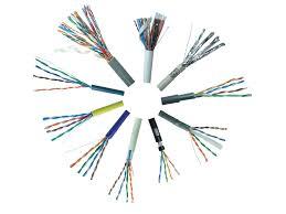 how to make a category 5 cat 5e patch cable readingrat net Cat 5e Vs Cat 6 Wiring Diagram cat5 wiring diagram annavernon, wiring diagram cat 5 cat 6 wiring diagram