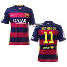 Neymar - Achat Vente Neymar pas cher - Cdiscount