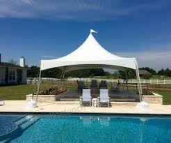 Nice Aluminum Structure Tent / Spring Marquee / Tension Gazebo ...