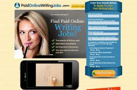 Freelance Writing Jobs   work from home UK Gorkana jobs home page