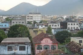 imagens das cidades dos brasileiros que nos visitam - Página 31 Images?q=tbn:ANd9GcQdJ-Y3nu4rMtGWpiwR2UTUbFNc0zgG1aPGtBU4bgaiU0EzXc-fIg