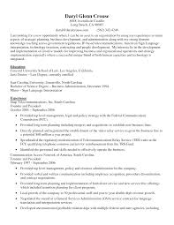 sample resume format for fresh graduates one page format optometry medical interpreter resume sample optometric tech resume optometrist resume objective optometrist front desk resume optometry resume