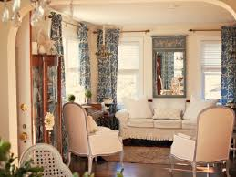 country living room ideas nice nice country french living room ideas on interior decor home ideas and