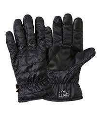 <b>Winter</b> Gloves and <b>Mittens</b>
