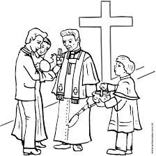 Resultado de imagem para imagem de padre