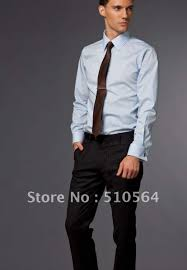 business casual shirts for men images shirt business casual men