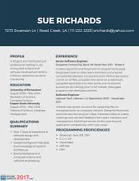 top notch it resume samples resume samples 2017 resume samples for it freshers 2017