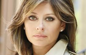 Maria-Bartiromo. There are a few bright, shining lights on CNBC. Even though it's affiliated with NBC News, there are people on that network who have the ... - Maria-Bartiromo-620x400