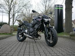 <b>Kawasaki Z650</b> ABS Mod.2021 ,Auf Wunsch beschaffbar в городе ...