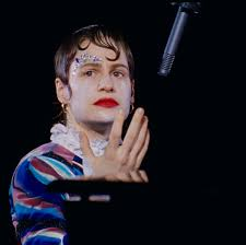 <b>Christine And The Queens</b> | Дискография | Discogs