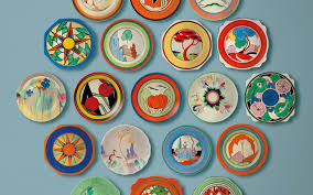 Clarice Cliff: Collecting Guide   Christie's