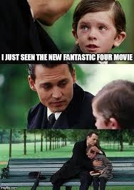 Finding Neverland Meme - Imgflip via Relatably.com