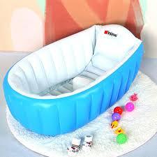 TINKSK 1pc Washbasin <b>Multifunctional Plastic</b> Lightweight <b>Durable</b> ...