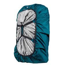 Чехол для <b>рюкзака</b> от дождя и для перевозки в самолете, от 70 ...