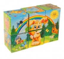 Развивающие игрушки купить в интернет-магазине КРОХА | КРОХА