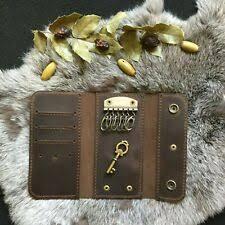 <b>Чехлы для ключей ключ</b> Handmade для мужчин - огромный выбор ...