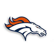 Denver Broncos vs. San Francisco 49ers (Preseason) discount password for game in San Francisco, CA (Candlestick Park)