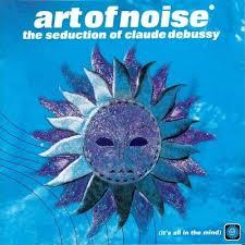 Art of Noise – <b>Dreaming in Colour</b> Lyrics   Genius Lyrics