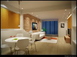 other photos to gray interior paint home interior lighting 1
