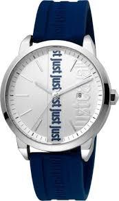 <b>Наручные часы Just Cavalli</b> (Джаст Кавалли). Модные модели в ...