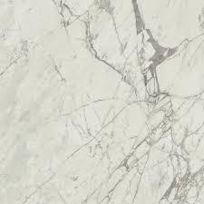 <b>Marvel Pro</b> Marvel Statuario Select 120x120 Lappato: Porcelain Tiles