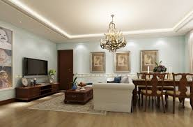 Dining Room Decoration Wooden Wall In Living Room And Dining Room Art Living Room Dining