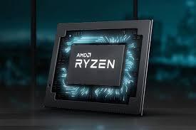 Гибридный <b>процессор AMD Ryzen</b> 7 4700G оказался на уровне ...