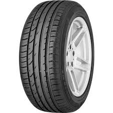 <b>Шины GENERAL</b> (<b>ГРУППА</b> CONTINENTAL) ALTIMAX SPORT 195 ...