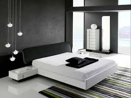 master bedroom in dark decor black predominates this bedroom design bedroom ideas black