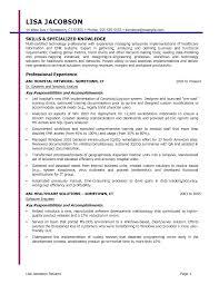 emr resume objective medical assistant resume experience experience resumes medical assistant resume experience experience resumes