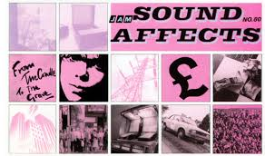 40 Years On: The <b>Jam's Sound Affects</b> Revisited