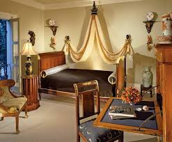 african style in interiorfurniture for african style interior african style furniture
