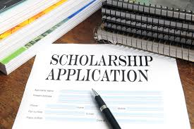 scholarship opportunities abound students need only apply the more than 2 billion in private scholarships are available each year to deserving students for filling