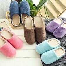 Фиолетовые женские <b>тапочки тапки</b>-мокасины   eBay