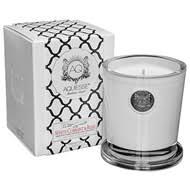 Купить <b>ароматическую свечу White Currant</b> and Rose Candle от ...