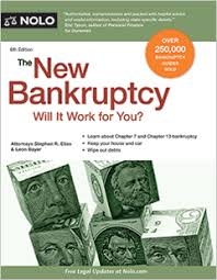 Options If You Can't Afford a Chapter 7 Bankruptcy Lawyer | Nolo.com
