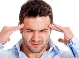 Потеря волос у мужчин лечение
