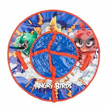 <b>Игрушки Angry Birds</b>, Энгри Бердз (Сердитые птички)