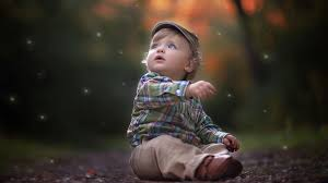 Image result for baby wallpapers