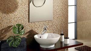 tile backsplash ideas bathroom