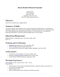 sample nurse practitioner resume objective resume builder sample nurse practitioner resume objective nurse resume objectives o resumebaking resume clinical nurse rn resume example