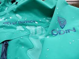 <b>2</b>, 2.5, and 3 <b>Layer</b> Rain <b>Jackets</b> Explained – TreeLineBackpacker