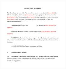 legal binding contract template - anuvrat.info